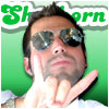 Shoehorn!'s Avatar