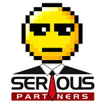Serious-Partner's Avatar