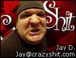 CS-Jay's Avatar