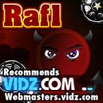 Raf1's Avatar