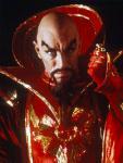 Profits of Doom's Avatar