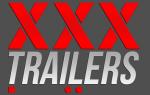 XXXtrailers's Avatar