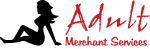 AdultMerchantServices's Avatar