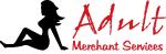 AdultMerchantServices's Avatar