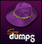 SexyDumps's Avatar