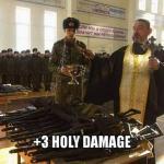 Holy Damage's Avatar