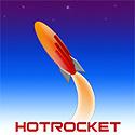 Hotrocket's Avatar