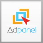 adpanel's Avatar