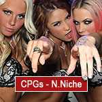 CPGs's Avatar