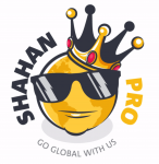 shahan.PRO's Avatar
