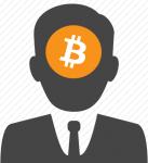 BitcoinConsultant's Avatar