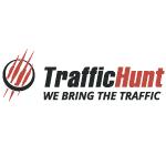 TrafficHunt's Avatar