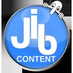 JIBCONTENT's Avatar
