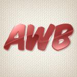 Marvin_AWB's Avatar