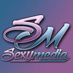 sexy_media's Avatar