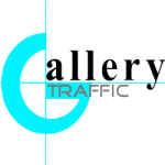 Gallery-Traffic's Avatar