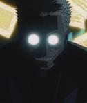 Cyberghost's Avatar