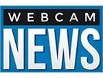 webcamnews's Avatar