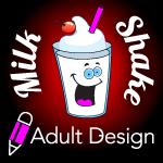 Milk_Shake's Avatar