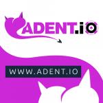 adentio99's Avatar