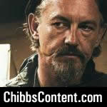 Chibbs's Avatar