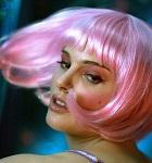 Katy BongaCash's Avatar