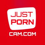 justporncam's Avatar