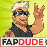 FapDude's Avatar