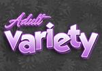 AdultVariety's Avatar