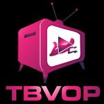TBVOP's Avatar