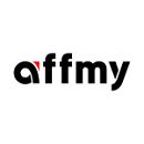 Affmy's Avatar