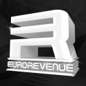 eurorevenuecom's Avatar