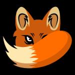 Fox_Shadow's Avatar