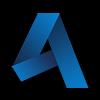 Adultium's Avatar