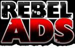 RebelR's Avatar