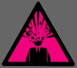 pinkz's Avatar