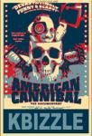 TheAmericanCannibal's Avatar