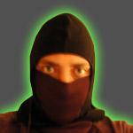 Ninja_Pete's Avatar