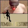 femdomdestiny's Avatar