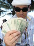 D-Money's Avatar